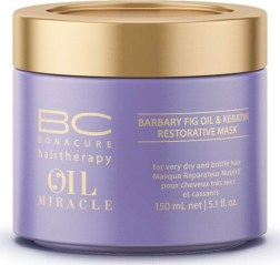 20150309175526_schwarzkopf_professional_bc_oil_miracle_barbary_fig_oil_mask_150ml