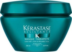 20150731102329_kerastase_kerastase_masque_therapist_200ml