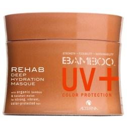 Alterna-Bamboo-UV-Color-Proection-Rehab-Masque-150ml-zoom