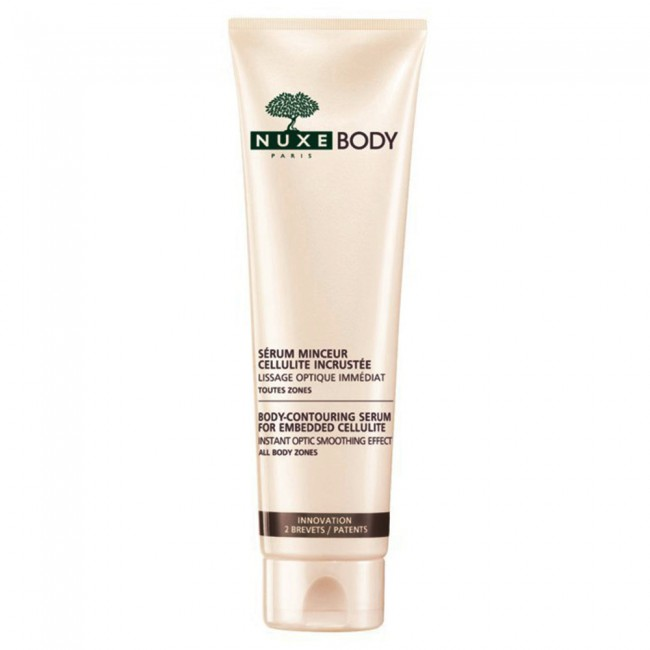 body-serum-minceur-cellulite-150ml-enlarge