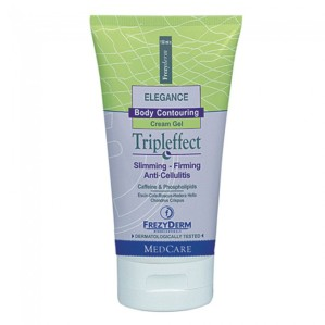 tripleffect-cream-gel-150ml-enlarge