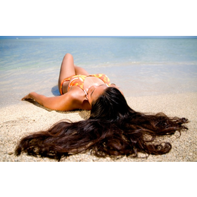 product_main_summer-hair