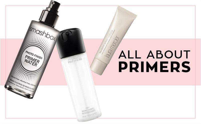 20180601-atticabeauty-blog-post-beauty_talk-PRIMERS-D3