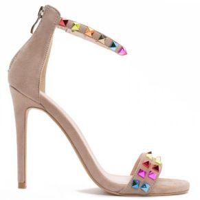 MR6022-L10-1-migato-ginaikeia-papoutsia-psilotakouna-pedila-high-heel-sandals