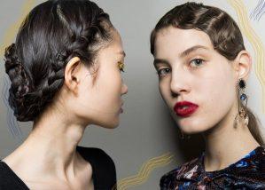 hairstyles-trends-2019-letif-724x520