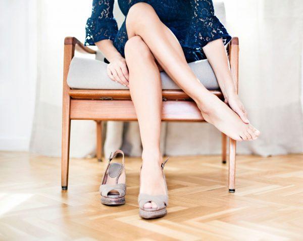 Shoe-photo-600x477