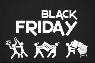 black_friday_2018_ellada