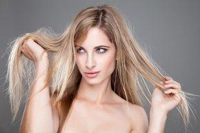 Hair-Break-letif