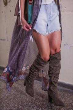 st1036-l15-4-migato-boots
