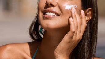 when-to-apply-sunscreen_grande