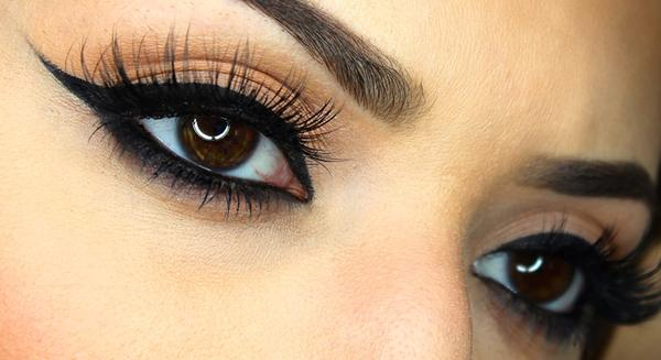 winged-eyeliners-for-asian-eyes-2018-beginners-feature_grande