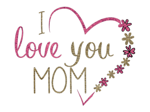 mothers-day-1301851_960_720