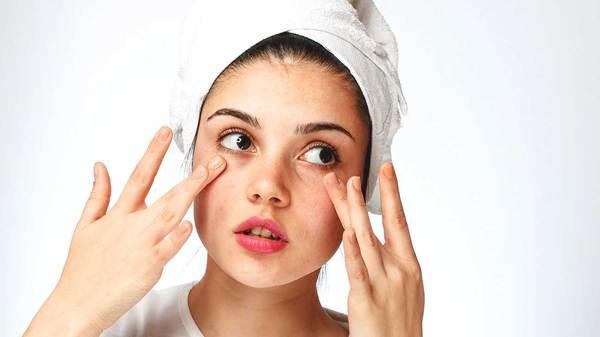 1296x728_Dry_Skin_Under_Eyes_HEADER_a3b23db1-5b9c-49af-b4eb-e19c78dea1c7_grande