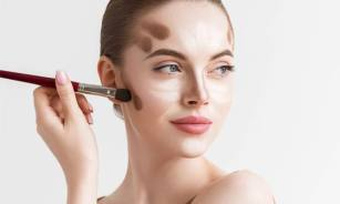 Contouring-and-Highlighting-Expert-Certificate_grande