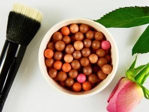 cosmetics-2109973_960_720