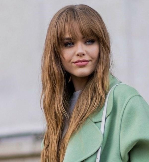 bangs-Haircuts-Women-2019-2020-letif
